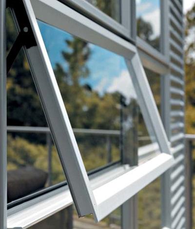 Cửa sổ nhôm kính mở lùa sự lựa chọn hoàn hảo cho ngôi nhà